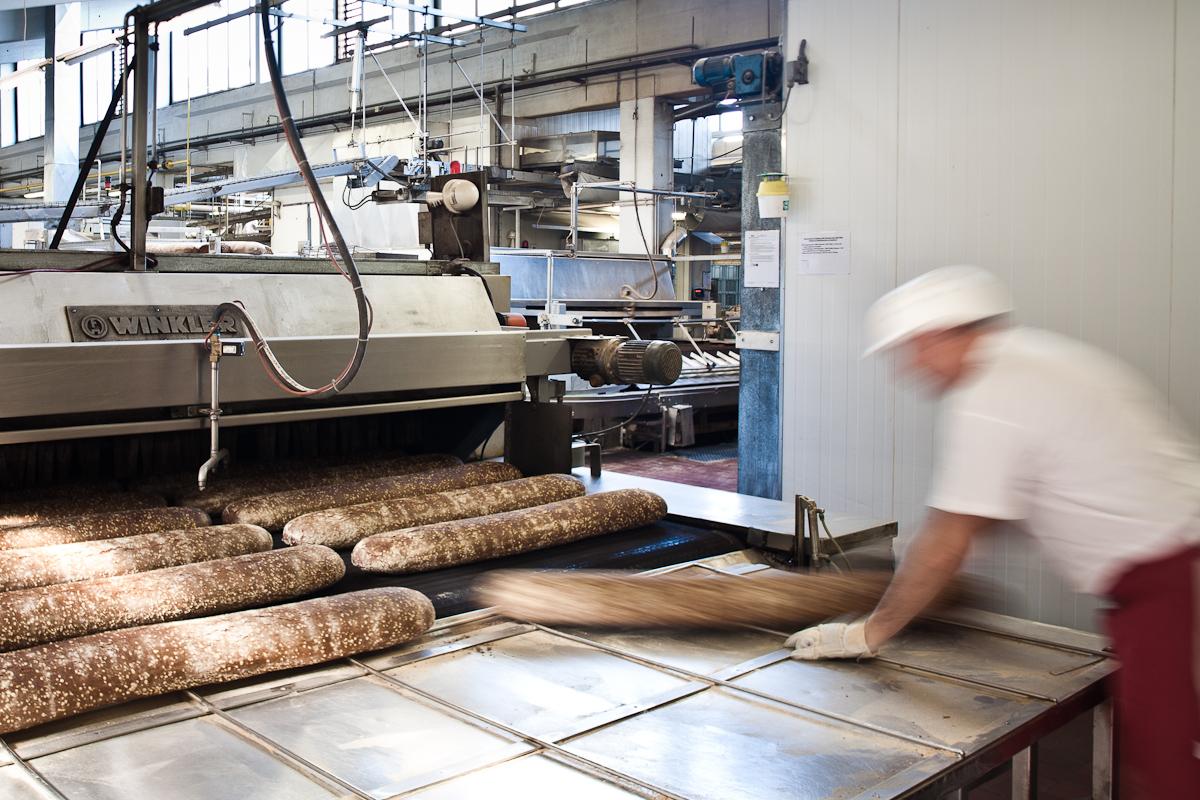 Fotograf Industrie - Reportage | Fotograf Hannover - für ...  Fotograf Indust...